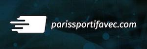 parissportifavec.com